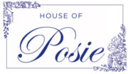 House of Posie